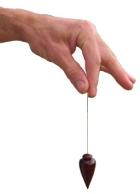 hand-pendulum-dowsing