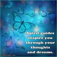 spirit guides2
