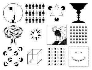 560px-Gestalt_Principles_Composition