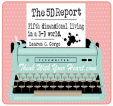 reporticon-final