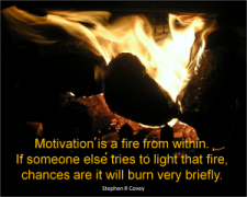 Motivation-a-Fire-Within_12-02-13-300x240